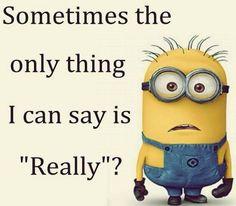 Top 40 Funniest Minions Memes