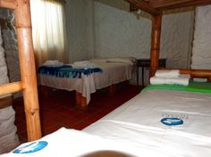 hostería Posada Pelícano. Salinas #Salinas #hotel #playas #Ecuador