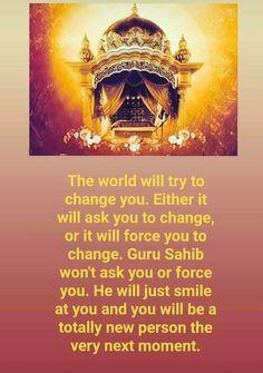Sikh Quotes, Gurbani Quotes, Karma Quotes, Deep Quotes, Motivational Quotes, Inspirational Quotes, Guru Pics, Warriors Wallpaper, Guru Gobind Singh