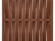 Startling Wooden Fence Panels Ellesmere Port and wooden fence panels uk