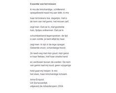 www.poezie-leestafel.info/anna-enquist