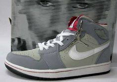 http://www.myjordanshoes.com/air-jordan-1-retro-pewter-natural-grey-white-p-31.html?zenid=ciua12sjvu6oave0u6l71hj2n2 Only  AIR #JORDAN 1 #RETRO PEWTER NATURAL GREY WHITE  Free Shipping!