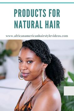 Simple Wash Day Style For Natural Hair Natural Hair Journey, Natural Hair Care, Natural Hair Styles, Afro Hair Care, Natural Hair Moisturizer, Hair Trim, African American Hairstyles, Twist Outs, Afro Hairstyles