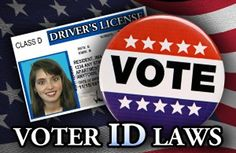 """Arizona and Kansas Win – """"Citizens Only"""" Voter Registration Forms Upheld by Court"""