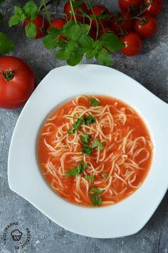 Thai Red Curry, Tasty, Ethnic Recipes, Food, Essen, Meals, Yemek, Eten