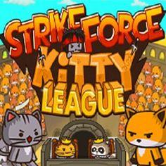 StrikeForce Kitty 2 League #strike_force_kitty_2_league #strike_force_kitty_2 #strikeforce_kitty_2 https://www.flickr.com/photos/strikeforcekitty2