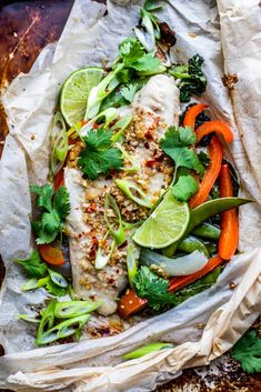 This kind of photo is undeniably a magnificent style theme. Whole 30 Recipes, Clean Recipes, Fish Recipes, Seafood Recipes, Paleo Recipes, Dinner Recipes, Cooking Recipes, Recipies, Salmon Dinner