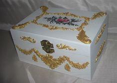 škatulka
