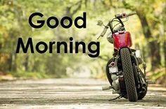 Biker Quotes, Motorcycle Quotes, Biker Chick, Harley Davidson Motorcycles, Good Morning, Best Quotes, Instagram Posts, Bikers, Life