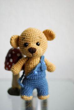 Teddy's - Jzamell Teddy's & Co.