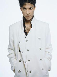 prince | Was wären die 80er Jahre ohne ihn gewesen? Prince – ein ...