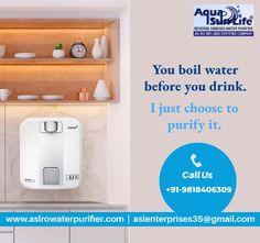 Components Of Our Reverse Osmosis Water Purifier: ✅Inlet valve ✅Sediment filter ✅Pre-activated Carbon filters ✅RO Membrane 📲: +91- 9818406309 🌐: www.aslrowaterpurifier.com 📧: aslenterprises35@gmail.com #ReverseOsmosisWaterPurifier #WaterPurifier #purifier #StayHealthy #KaroHealthyShuruwaat #DrinkingWater #ASLEnterprises Kent Ro Water Purifier, Ro Membrane, Reverse Osmosis Water, Drinking Water, How To Stay Healthy, Filters