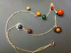 Do they sell charms for the planetoids? I want Pluto and Eris.