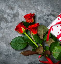 Valentine Gifts For Him Or Her
