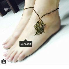 "3,123 Likes, 109 Comments - Beauty (@mazarin_design) on Instagram: ""@7enaa12 ثانکس حبیبتی ❤  #حناء#حنايات#الحناء#نقش#فن#موضه#الامارات#ابوظبي#دبي#تصويري#عدستي#…"""