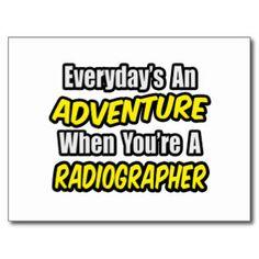 Radiologic Technologist Jokes T-Shirts, Radiologic Technologist Jokes Gifts, Art, Posters, and more