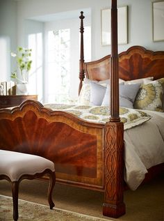ZsaZsa Bellagio – Like No Other: Elegant Home and Art