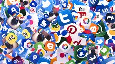 How to Leverage Social Media for SEO: Link Building #SEO #LinkBuilding #SocialMedia Marketing Land