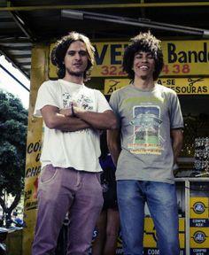 Rock Psicodélico Experimental Brasileiro.... <3
