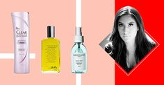 How The Kardashians' Hairstylist Takes Care Of Her Own Hair | Refinery29 | Bloglovin'