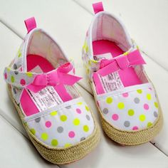 Toddler Baby Girls Princess Dance Sandals Shoes