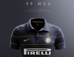 Kit Design inspired by Polo Supporter and Shirt National Football League, Motorcycle Jacket, Adidas Jacket, Nfl, Soccer, Behance, Sport, Jackets, Fashion
