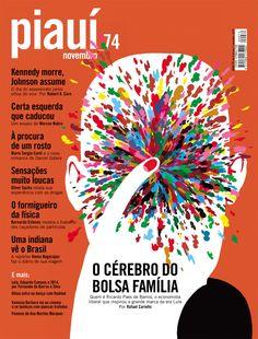 Na piauí_74 | piauí_73 [revista piauí] pra quem tem um clique a mais