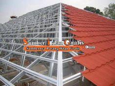 jasa pasang gypsum dan baja ringan 081315588229 Bekasi - Sumberiklangratis.com