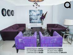 #espacio #hogar #decor #experiencia #matisses