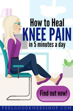 arthritis knee discomfort remedies, types of treatments and ways to reduce knee pain or treatment towards knee arthritis Arthritis Causes, Knee Arthritis, Arthritis Treatment, Arthritis Exercises, Rheumatoid Arthritis, Swollen Knee, Knee Swelling, Knee Strengthening Exercises, Desk Exercises