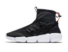 Nike Footscape Utility