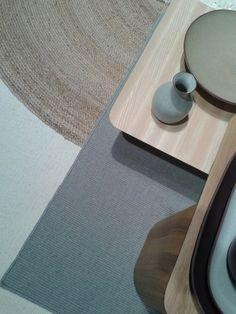 Habitare 2018 Muodot, värit & materiaalit muodostavat kodin sisustuksen. Tässä noiden kolmen asian välillä on täydellisyyttö hipova harmonia. Bathroom, Washroom, Full Bath, Bath, Bathrooms