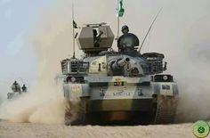 Love pak Army