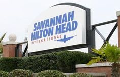 Savannah, the oldest city in the state of Georgia, attracts millions of visitors…
