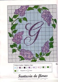 Gallery.ru / Фото #4 - рамочки цветочки - irisha-ira