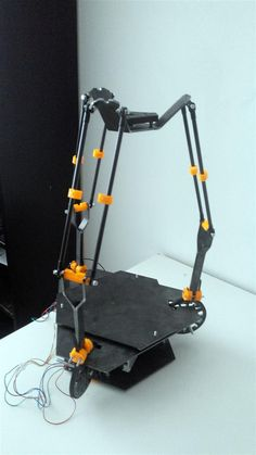 The Krak3n is Coming A Modular Monster 3D printer Complete With 3D Scanning and Laser Engraving | FILACART BLOG | 3D Printing MegaStore https://filacart.com/blog/the-krak3n-is-coming-a-modular-monster-3d-printer-complete-with-3d-scanning-and-laser-engraving/