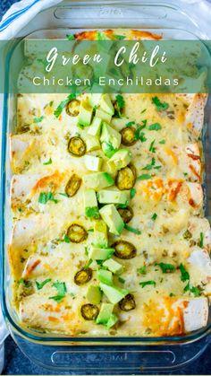 New Recipes, Healthy Recipes, Cooking Recipes, Favorite Recipes, Burger Recipes, Salad Recipes, Mexican Dinner Recipes, Mexican Recipes With Chicken, Easy Mexican Dishes