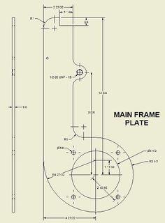 Связаться Колеса для стационарного шлифовальный станок - ОФН Форум