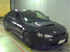 Subaru Legacy Gt, Subaru Models, Jdm Cars, Honda, Cars