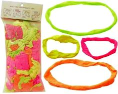 Wholesale Jewelry & Accessories - Miscellaneous Childrens Accessories