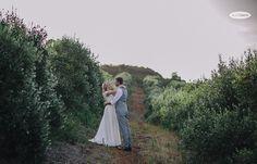 Hidden Valley Wines Wedding Gallery, Wines, Wedding Venues, Couple Photos, Couples, Wedding Reception Venues, Couple Shots, Wedding Places, Couple Photography
