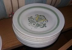 titriad-600x419 Plates, Tableware, Youtube, Licence Plates, Dishes, Dinnerware, Griddles, Tablewares, Dish