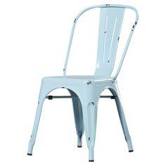 Found it at Joss & Main - Allegra Side Chair