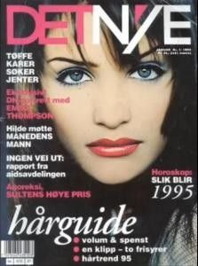 Michael Hutchence, Helena Christensen, Beautiful Soul, Supermodels, Magazine Covers, Board, Style, Swag, Top Models