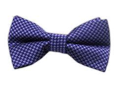 Sweet Tooth - Violet/Lavendar (Bow Ties) || BowTie - Sweet Tooth - Purple/Lavender (Bow Ties)