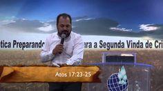 07 verdades que você precisa saber acerca do templo de Salomão.