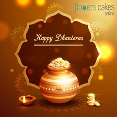 Online Flower Delivery India, Cake Delivery Online, Send Flowers and Cakes Online to India Happy Dhanteras Wishes, Diwali Poster, Happy Diwali Wallpapers, Happy Dussehra Wishes, Mother Daughter Art, Diwali Images, Online Flower Delivery, Diwali Celebration, Cake Online
