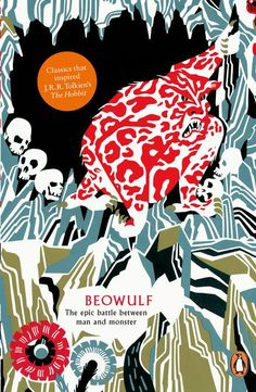 BEOWULF http://www.us.penguingroup.com/nf/Book/BookDisplay/0,,9780141393667,00.html