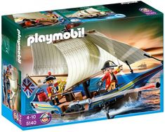 Playmobil Pirates, Easter Wreaths, Basketball Court, Craft, Pirates, Floating Boat, British Soldier, British People, Ship