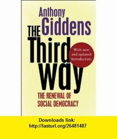 Author of over 30 books anthony giddens pinterest authors fandeluxe Gallery